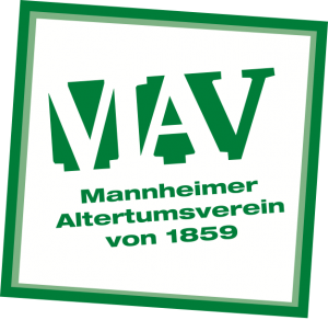 Mannheimer Altertumsverein